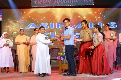 Annual Day 2019-20 4C3A2498