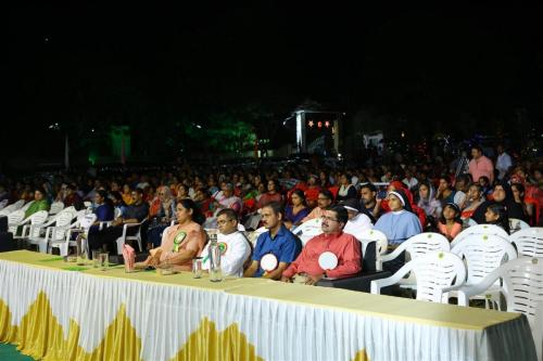 Annual Day 2019-20 4C3A2538