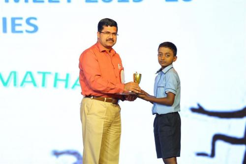 Annual Day 2019-20 4C3A2574