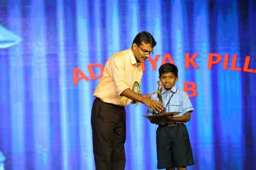 Annual Day 2019-20 4C3A2890