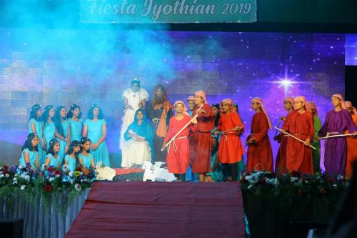 Annual Day 2019-20 4C3A3324
