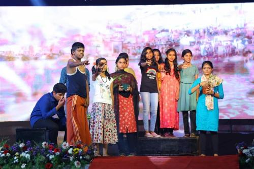 Annual Day 2019-20 4C3A3428