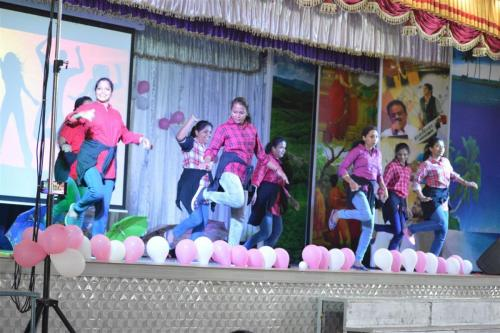 Childrens day DSC 0493