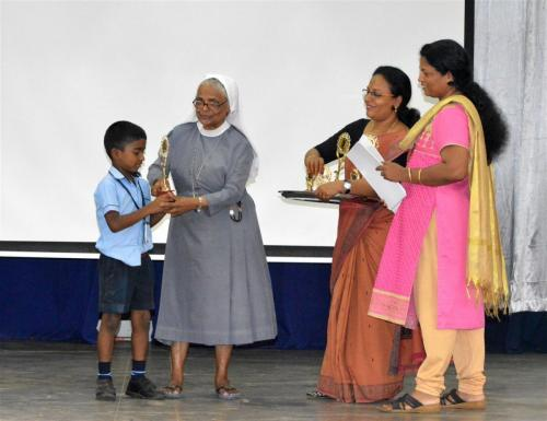 KG prize distribution awardsDSC 0408