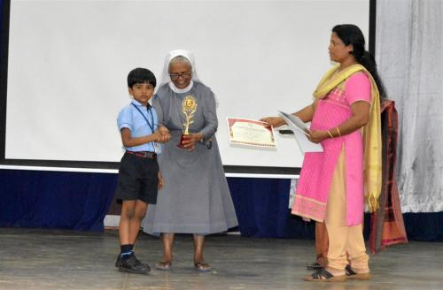 KG prize distribution awardsDSC 0411
