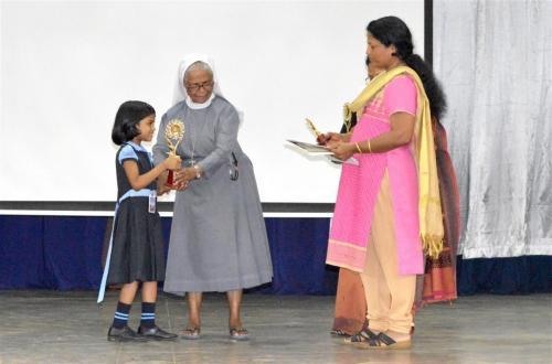 KG prize distribution awardsDSC 0412