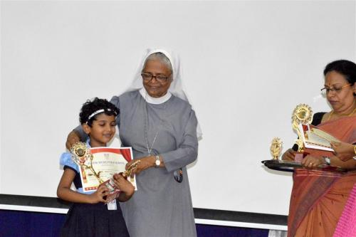 KG prize distribution awardsDSC 0415