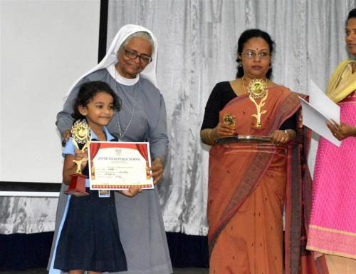 KG prize distribution awardsDSC 0416