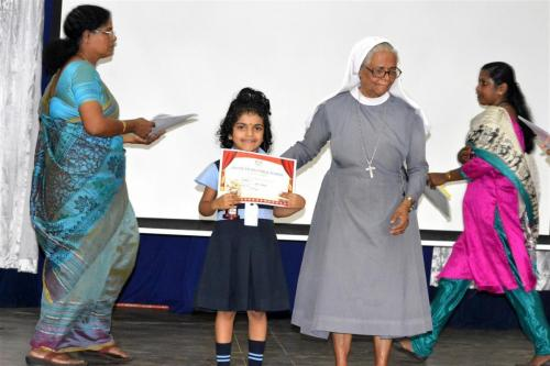 KG prize distribution awardsDSC 0419