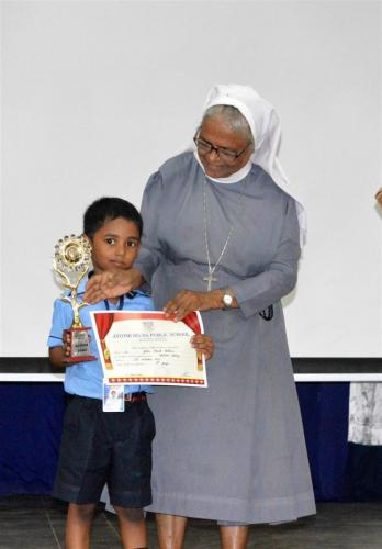 KG prize distribution awardsDSC 0423