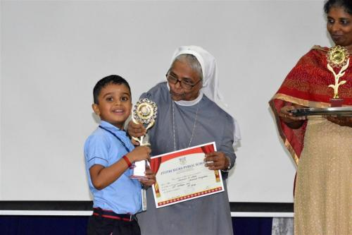 KG prize distribution awardsDSC 0425