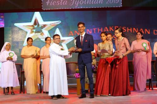 Annual Day 2019-20 4C3A2488