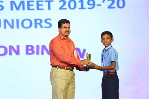 Annual Day 2019-20 4C3A2591