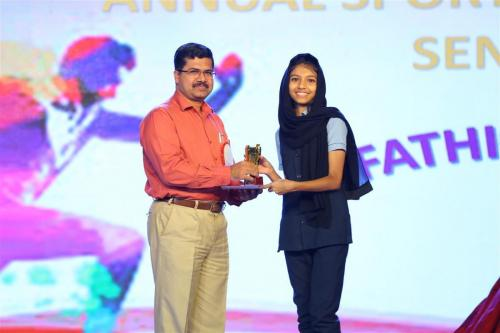 Annual Day 2019-20 4C3A2614