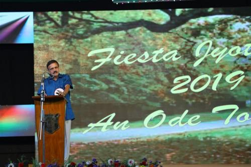Annual Day 2019-20 4C3A2652