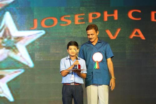Annual Day 2019-20 4C3A2677