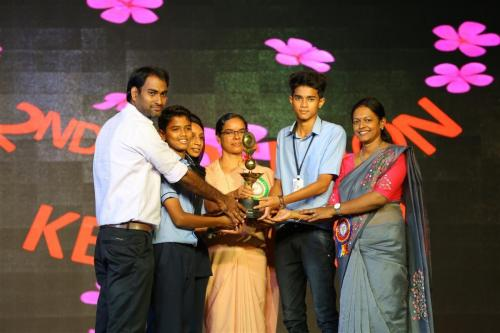 Annual Day 2019-20 4C3A2956