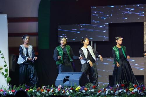 Annual Day 2019-20 4C3A3006