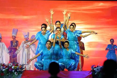 Annual Day 2019-20 4C3A3163