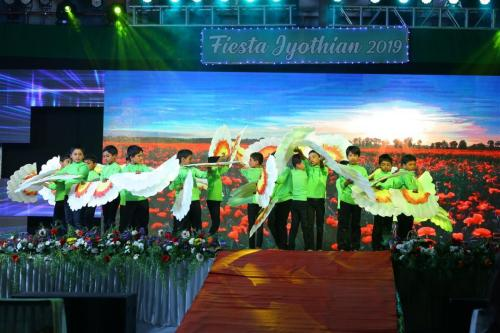 Annual Day 2019-20 4C3A3186