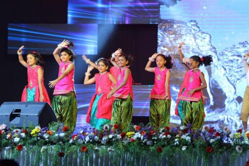 Annual Day 2019-20 4C3A3209