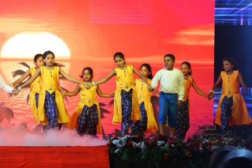 Annual Day 2019-20 4C3A3215