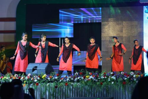 Annual Day 2019-20 4C3A3277