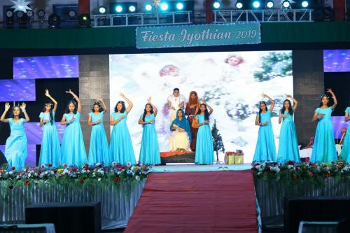 Annual Day 2019-20 4C3A3320