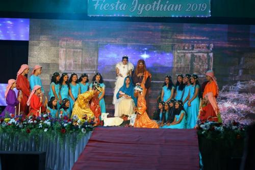 Annual Day 2019-20 4C3A3327