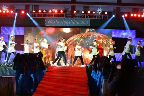 Annual Day 2019-20 4C3A3338