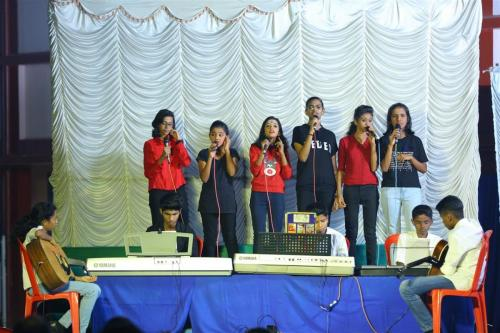 Annual Day 2019-20 4C3A3403