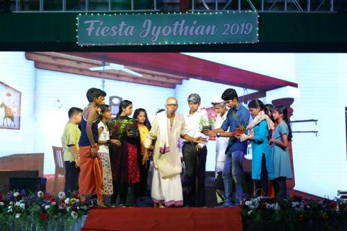 Annual Day 2019-20 4C3A3425