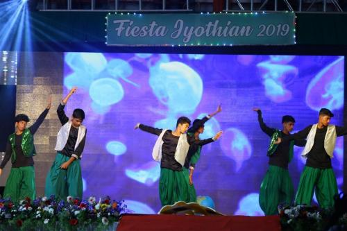 Annual Day 2019-20 4C3A3433