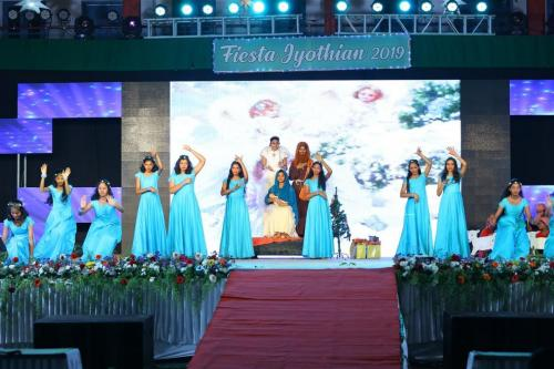 Annual Day 2019-20 Annual Day 3