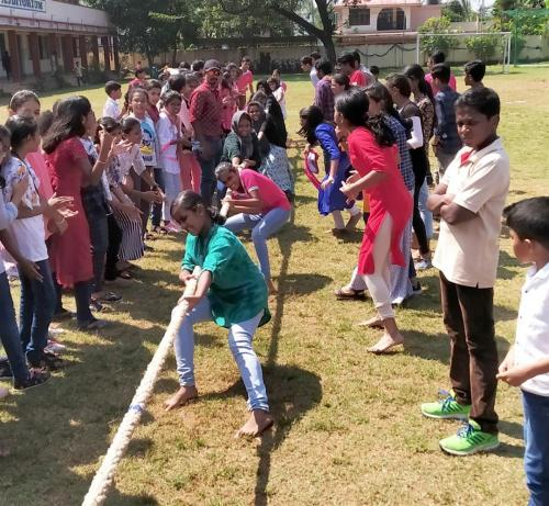 childrens day sportsIMG 20191114 131130
