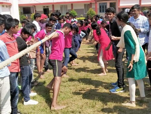 childrens day sportsIMG 20191114 132255