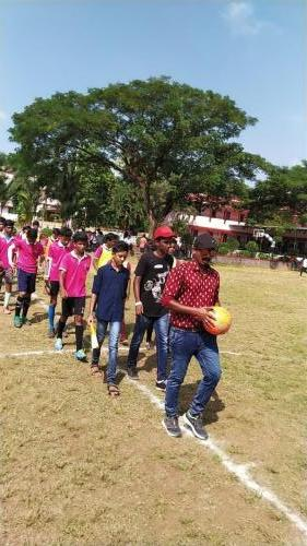 childrens day sportsIMG 20191114 141023