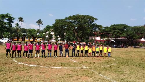 childrens day sportsIMG 20191114 141040