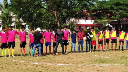 childrens day sportsIMG 20191114 144912