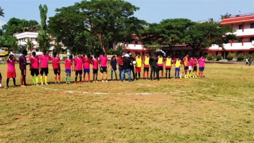 childrens day sportsIMG 20191114 144918